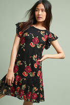 Eva Franco Poppy Dress