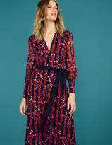 Boden Primrose Midi Dress