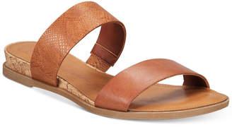 American Rag Easten Slide Sandals, Women Shoes