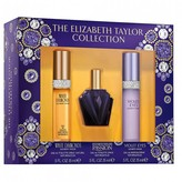 Elizabeth Taylor The Collection 3 pack