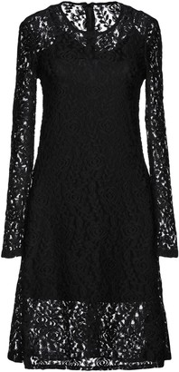 Vero Moda Knee-length dresses - Item 34907374AP