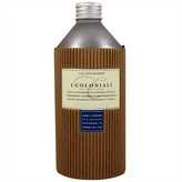 I Coloniali Revitalizing Thailandese Shower Cream with Hibiscus by 250ml Shower Cream)