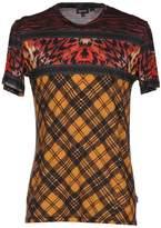 Just Cavalli T-shirts - Item 37883818