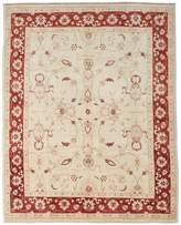 Bloomingdale's Oushak Collection Oriental Rug, 6'7 x 8'2