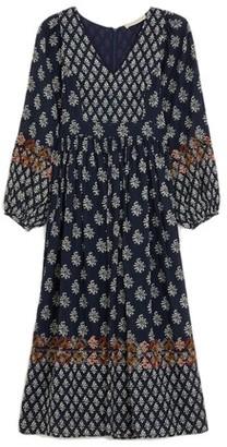Vanessa Bruno Neroli Dress