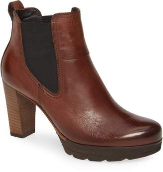Paul Green Carol Chelsea Boot