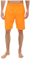 """Nike Core Pulse 9"""" Volley Short"""