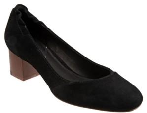 SAVA Women's Everly Pump Women's Shoes