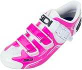 SIDI Women's Level Carbon Cycling Shoes 8139084