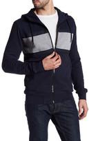 Antony Morato Front Stripe Jacket