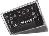 Love Bravery Portable Powerbank Charger, Only at Macy's