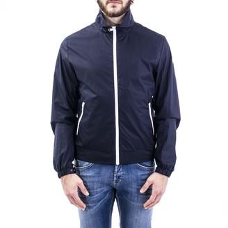 Colmar Cotton Jacket
