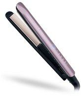 Remington Keratin Radiance Hair Straightener S8596
