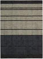 Calvin Klein Tundra Nassau Rug, 7'9 x 10'10