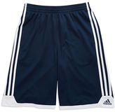 adidas Boys 8-20 Performance Shorts