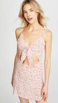 Flynn Skye Bri Mini Dress