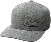 O'Neill Men's Classic Hat