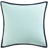 Vince Camuto Goa Square Flange Pillow