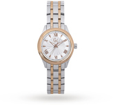 Gc SmartClass Ladies Watch