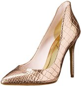 Ted Baker Women's Savenniers Dress Pump