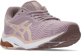 Asics Women Gel-Pulse 11 Running Sneakers from Finish Line