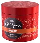 Old Spice Hair Waxes