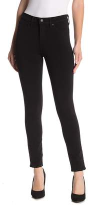 Levi's 311 Shaping Stretch Skinny Jeans