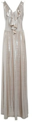 GIUDA Long dress