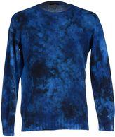 Avant Toi Sweaters - Item 39626362