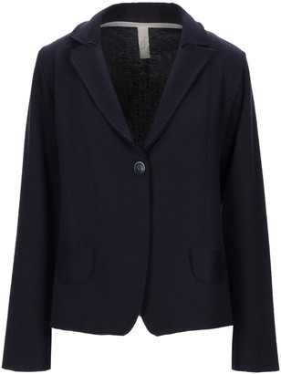 JUST PALOMA Suit jackets