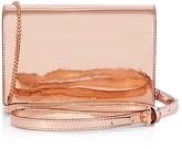 Karen Millen Metallic Crossbody
