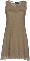Jei O' Short dresses