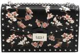 MANGO Orient Crossbody Bag