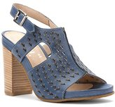 Fidji Women's V624 Dress Sandal