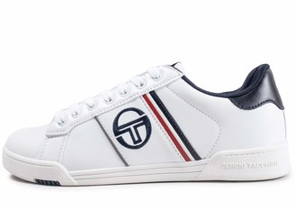 sergio tacchini trainers