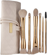 Sephora Double Time Double-ended Brush Set