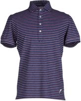 Michael Bastian Polo shirts