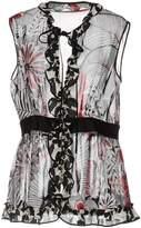 Dolce & Gabbana T-shirts - Item 37993859