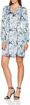 Pennyblack Women's Malga Dress