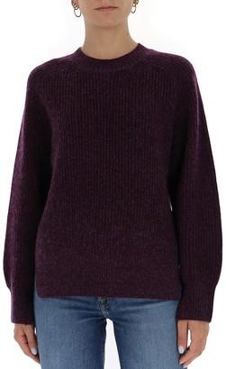 3.1 Phillip Lim Crewneck Sweater