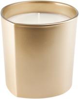 Giorgio Armani Privé Candle Rose d'Arabie