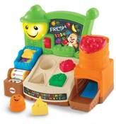 Fisher-Price Laugh & Learn® Fruits and Fun Learning Market