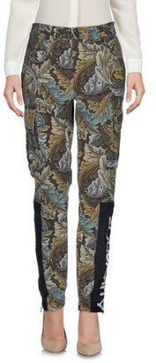Marc by Marc Jacobs Casual pants