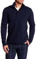 Ben Sherman Funnel Neck Sweater