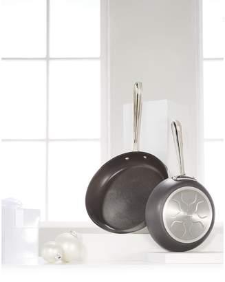 All-Clad 2-Piece Frying Pan Set