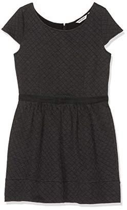 Naf Naf Women's Hortense Party Dress,X-Large
