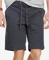 Polo Ralph Lauren Men's Classic-Fit Twill Shorts