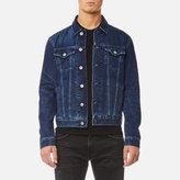 Edwin Men's High Road Jacket