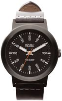 Vestal The Retrofocus Watch