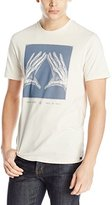 Volcom Men's Xray T-Shirt